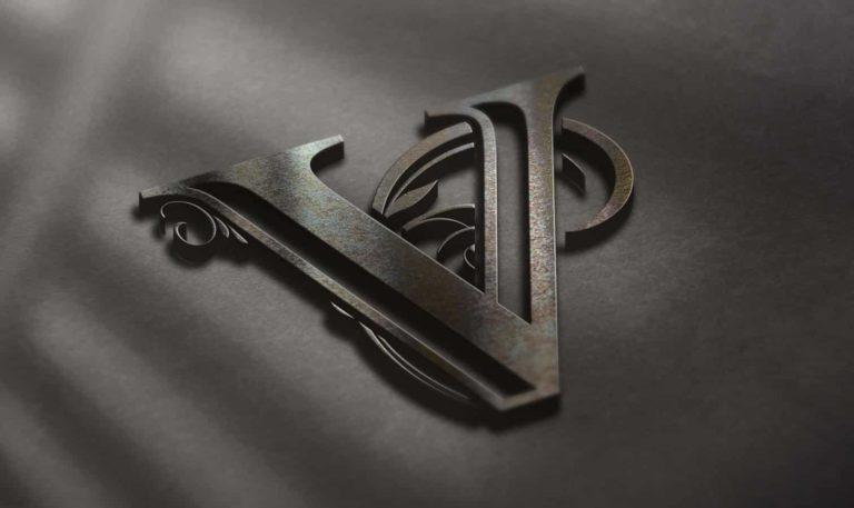 Logo Vinness 1
